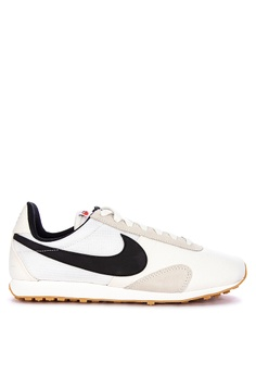 83bbb109af8ff Shop Nike Shoes for Women Online on ZALORA Philippines