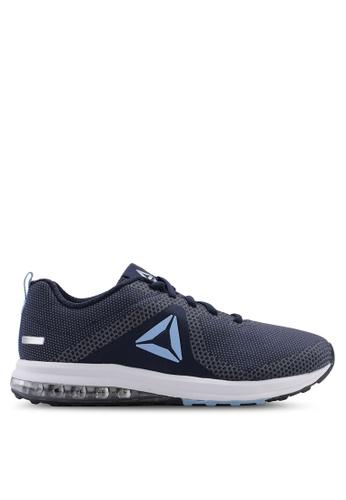 e693609150 Run Core Jet Dashride 6.0 Shoes
