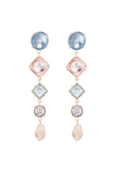 14001d236 Earrings | Shop Earrings For Women Online On ZALORA Philippines