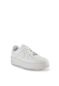38d9e3d50cd Nike Nike Air Force 1 Sage Low Shoes S  165.00. Sizes 5.5 6 6.5 8 8.5