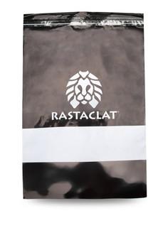 Rastaclat Shoelace Bracelet: Mystery Pack