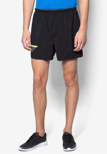 One Series 5 Iesprit台灣nch Shorts, 服飾, 運動