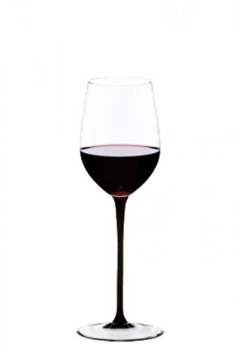 Riedel Riedel Sommeliers Black Tie Riesling Grand Cru Glass 4100/15 24538HLA16E06CGS_1