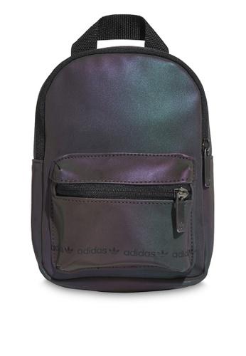 ADIDAS multi mini backpack CEFFAAC22A816CGS_1