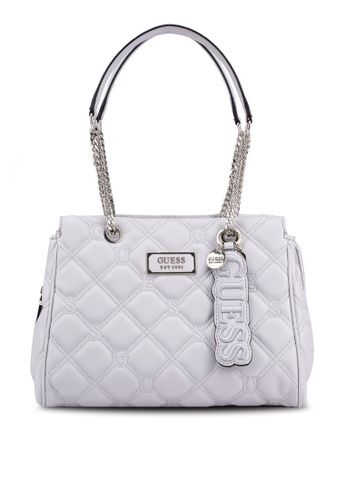 2019 original get new new design Lolli Girlfriend Satchel Bag