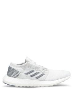 adidas grey adidas pureboost go w DF3A2SH6AB118DGS 1 ab8b325b56