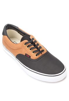 Era 59 (T&L) Lace-up Sneakers