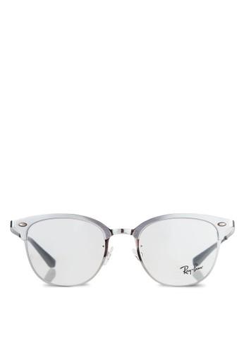 83479946508e7 ... canada jual ray ban rx6383d glasses original zalora indonesia a5e22  f988a