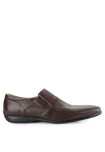 Mario Minardi brown MDO219 BROWN MA461SH0UN9MID_1