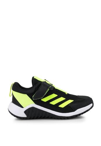 Adidas 黑色 4uture sport shoes ED7C7KS7D2DB1DGS_1