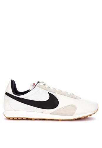 sale retailer 1b3b5 e67f5 Shop Nike Women s Nike Pre Montreal Racer Vintage Shoe Online on ZALORA  Philippines