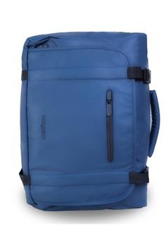 harga Bodypack Profound - Navy Zalora.co.id
