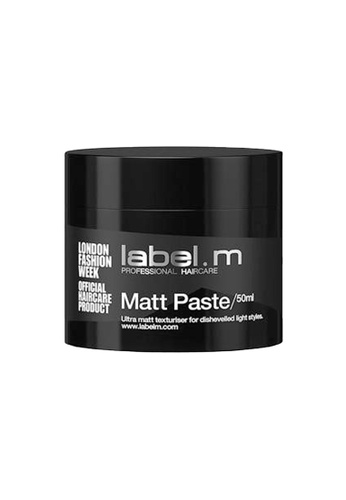 label.m LABEL.M MATT PASTE 50ML 2FCFEBE30EC7C4GS_1