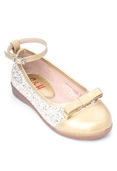 Eloise Girls' Shoes