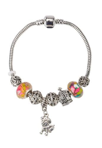 童esprit outlet 旺角年時光手鐲, 飾品配件, 手鐲 & 手環