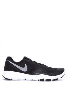 74f97330433 Nike black Nike Flex Control II A7080SHECD51C3GS 1
