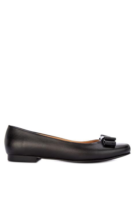 74c862860f1f Shop BANDOLINO Shoes for Women Online on ZALORA Philippines