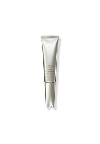 Kosé One By Kose The Wrinkless Wrinkle Repair Cream 20ml 33A1ABE4B6A8B0GS_1