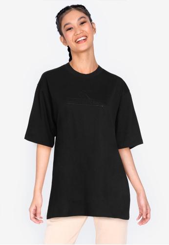 Calvin Klein multi Calvin Klein Jeans Archives Logo Printed Tshirt 85CC9AA7124E05GS_1