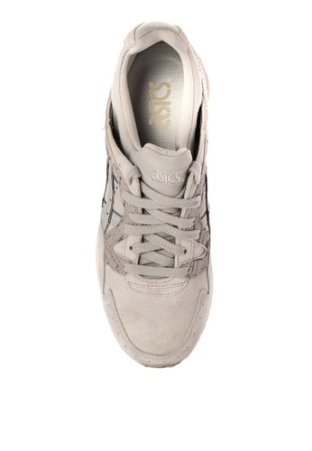 Acheter ASICSTIGER Gel Lyte Gel V 3901 Sneakers Philippines en ligne sur ZALORA Philippines 7390099 - freemetalalbums.info
