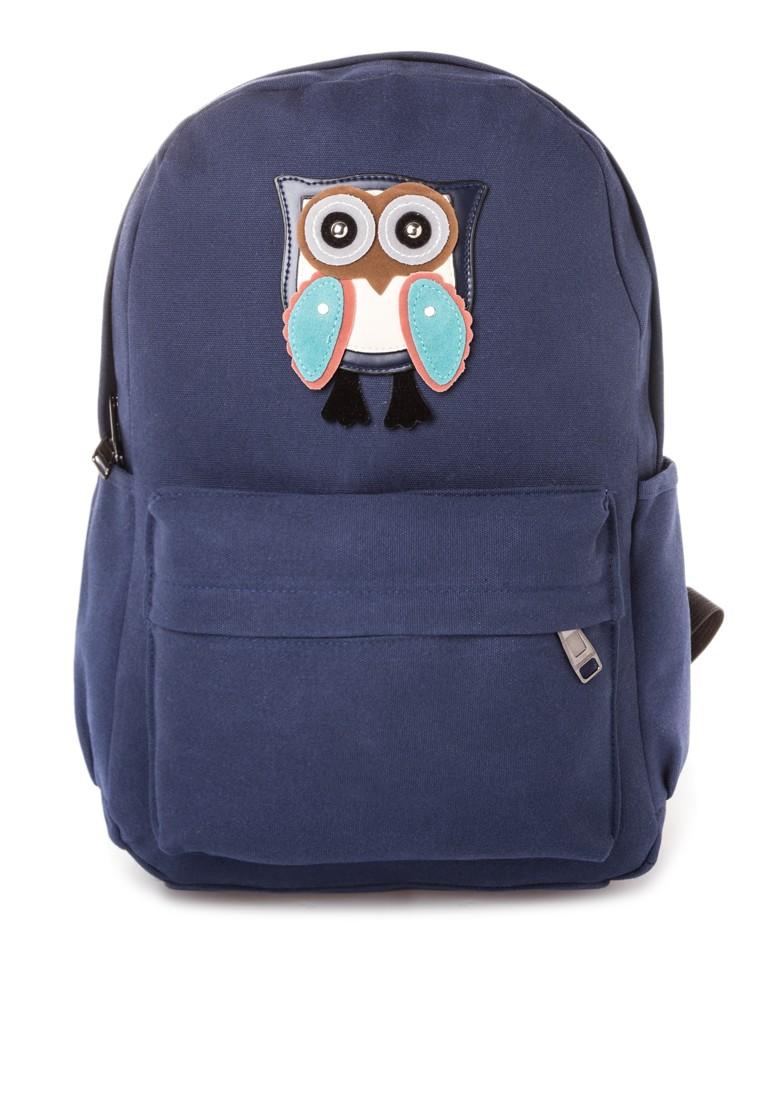 27622 Backpack