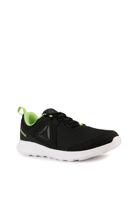 5d09679e0e8f Reebok Indonesia - Jual Sepatu Reebok | ZALORA Indonesia ®