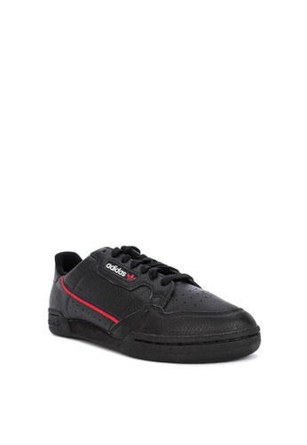8c7d1b27ffa Shop adidas adidas originals continental 80 Online on ZALORA Philippines