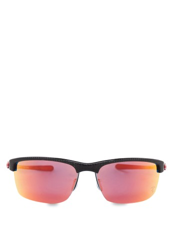 xuvjg Buy OAKLEY Sunglasses Online | ZALORA Malaysia