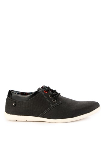 Rocklander black Rocklander Sneakers Black RO753SH0UU8UID_1