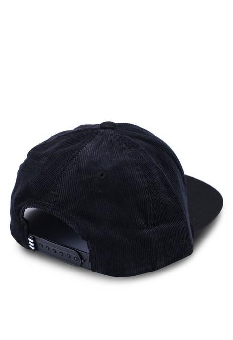 Buy CAPS   HATS For Men Online  9785374e2d94