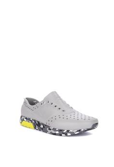 770463dd8b9d Native Lennox Sneakers Php 3