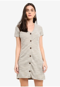 7b6879be3859 Shop Clothes for Women Online on ZALORA Philippines