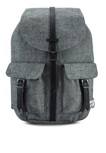 9b89e699d7 Buy Herschel Dawson Backpack