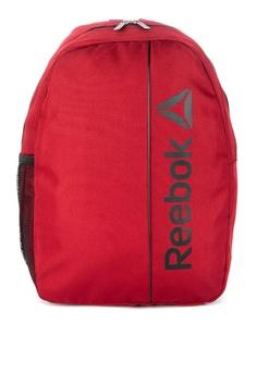 Shop Reebok Backpacks for Women Online on ZALORA Philippines