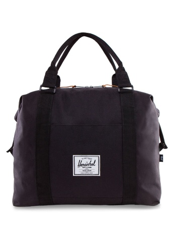 Buy Herschel Strand Duffle Bag Online on ZALORA Singapore 2a09309368603