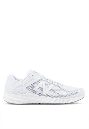 New Balance white 490 Fitness Running Shoes B07C1SH057C52EGS_1