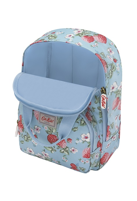 7e36ee59bf Shop Cath Kidston Backpacks for Women Online on ZALORA Philippines