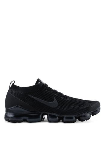 d1c04fcbfd Buy Nike Nike Air Vapormax Flyknit 3 Shoes Online | ZALORA Malaysia