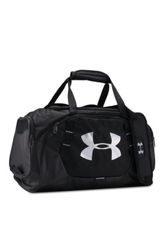 18f307c2df Under Armour UA Undeniable Duffle 3.0 Bag RM 175.00. Sizes One Size