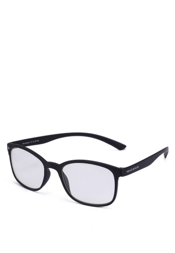 2436ac35cf Buy Privé Revaux The Arstotle Glasses Online on ZALORA Singapore