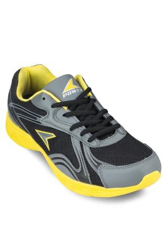 esprit 價位Speedy Greyhound 運動鞋, 鞋, 運動鞋
