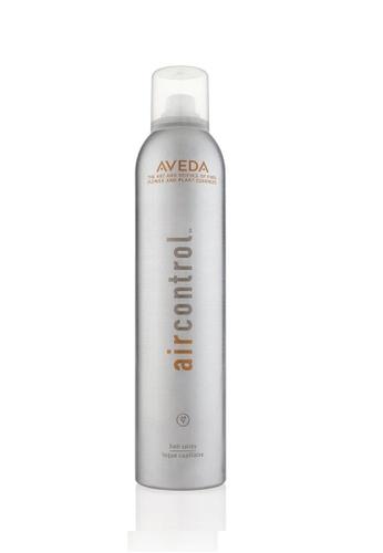 AVEDA [Flexible hairspray] Air Control™ Light Hold Hair Spray AV022BE0GJA6SG_1