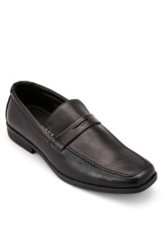 Clarence Formal Shoes