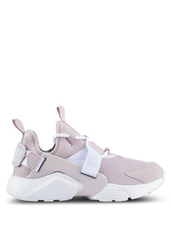 559d80615f677e netherlands nike flyknit air max running shoes c7487 6e351  czech nike low  on womens buy zalora online city air huarache shoes bfow1 17e7f 61693