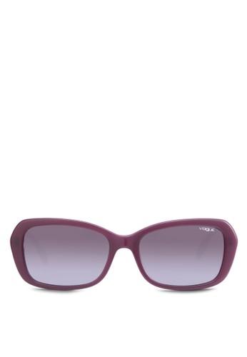 經典太陽zalora鞋子評價眼鏡, 飾品配件, 飾品配件