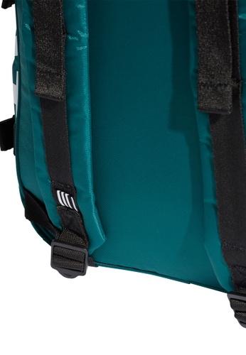 1a25904148f0 Buy adidas adidas originals classic eqt backpack Online