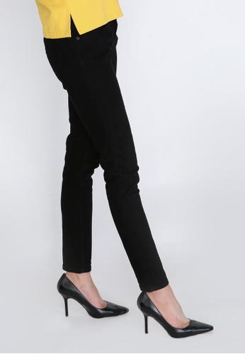 DENIZEN Denizen Women Skinny Jeans 6EC39AA50CE16DGS_1