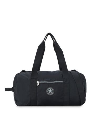雙提把圓柱形旅行包, 包, 男esprit hk store裝