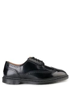Jual Sepatu Dr Martens Pria Original Zalora Indonesia