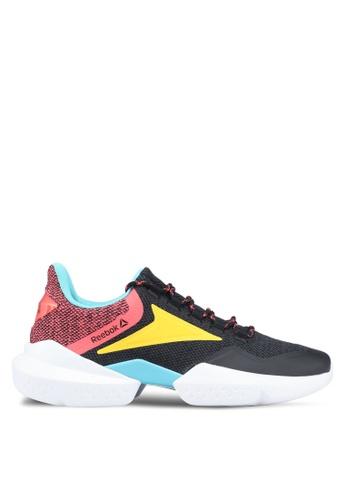 6db76f68242 Buy Reebok Reebok Split Fuel Shoes